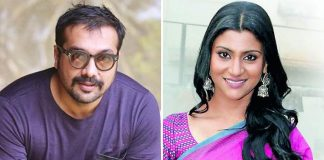 Anurag Kashyap, Konkona Sen Sharma & Celebs Ask Delhi Police To Stop 'Abusing The Lockdown', Condemn Their Alleged 'Witch-Hunt'