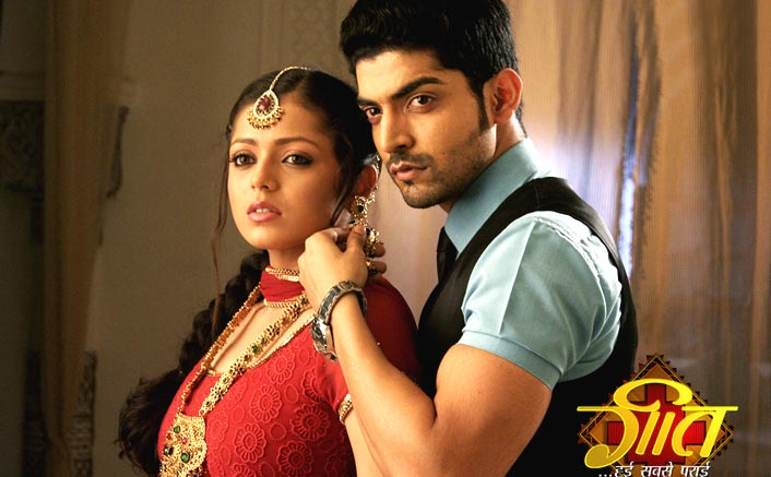 Following The Trend Of Reruns, Drashti Dhami-Gurmeet Choudhary Starrer Geet Hui Sabse Parayi Returns On TV