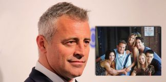 FRIENDS Reunion Led To MASSIVE Bets; Matt LeBlanc's Latest Statement Ruins It All!