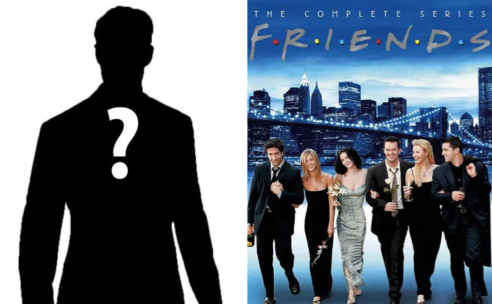 FRIENDS Trivia #4: Only THIS Actor Didn't Audition For The Show & Got One Of The Leading Roles