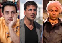 From Aamir Khan's 3 Idiots To Akshay Kumar's Welcome - Top Bollywood Grossers Of 2000-09 Decade