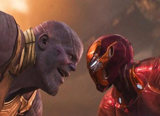 From Iron Man To Avengers: Endgame – The Eternal Link Between Thanos & Tony Stark!