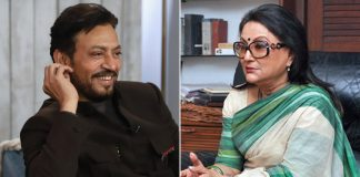 From playing 'Krishna' for Aparna Sen to portraying Udham Singh: Roles we missed Irrfan in
