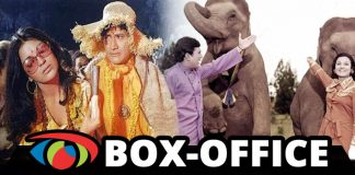From Rajesh Khanna's Haathi Mere Saathi To Dev Anand's Hare Rama Hare Krishna - Top Bollywood Box Office Grossers Of 1971