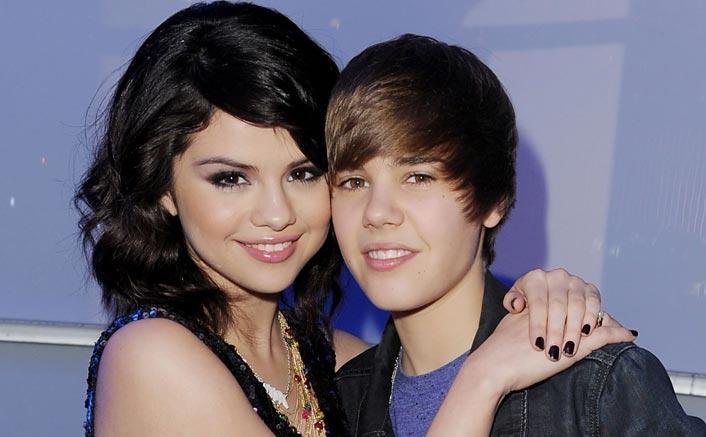 Selena gomez icloud