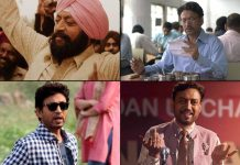 From The Lunchbox To Qissa - 8 Irrfan Khan Films That Will Make Your Pain Of Losing The Star A Little Less