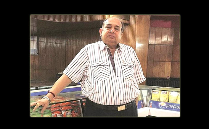 Gaiety Galaxy Owner Manoj Desai Struggles To Provide Salary To Employees Amid Lockdown, Calls Out Bollywood Celebs For Not Lending Support