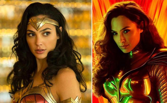 Wonder Woman: Gal Gadot FINALLY Opens Up About The Mysterious Return Of Chris Pine's Steve Trevor