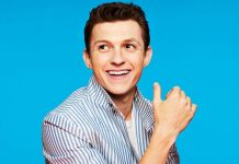 Gear Up Ladies! You Favourite Tom Holland AKA Spider-Man Is Single & Available