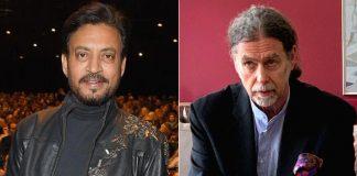 RIP Irrfan Khan: German Ambassador To India, Walter J. Lindner Mourns The Loss Of 'Incredible Talent'
