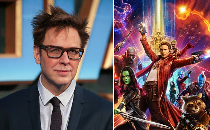 Guardians Of The Galaxy 3: James Gunn Confirms One Superhero Will Die In The Film; Addresses Alpha Groot Rumours!