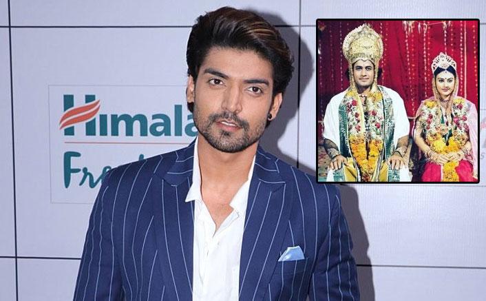 "Gurmeet Choudhary: ""Our Ramayan Was Technically More Advanced Than Arun Govil's Version"""
