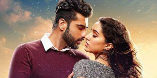Half Girlfriend Box Office: Here's The Daily Breakdown Of Arjun Kapoor & Shraddha Kapoor's 2017 Romantic Film