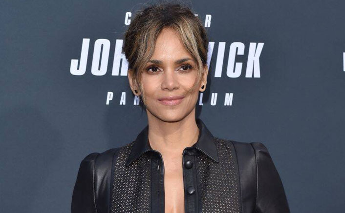 John Wick: Chapter 3 – Parabellum: Halle Berry Signed The Film For An Interesting Reason & It's NOT Related To Keanu Reeves!