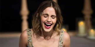 Happy Birthday Emma Watson AKA Hermione! From Breaking Into A Hotel Pool At 3 AM To Having A Huge Crush On Tom Felton AKA Draco - Facts You Don't Know About Her