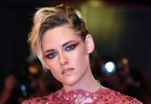 Happy Birthday Kristen Stewart! From Robert Pattinson Cheating Scandal To Her Bisexual Revelation, She's Leading Headlines Since Forever!