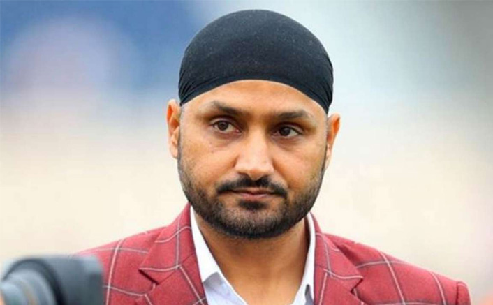 Harbhajan Singh Excited To Make His Tamil Debut, Is He Planning To Turn A Full Time Actor?