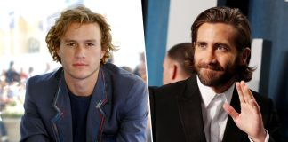 Heath Ledger DENIED Presenting Oscars With Jake Gyllenhaal - Here's The Whole & Real Truth Behind It!