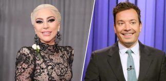 Here's The Truth Behind Lady Gaga's Awkward Interview With Jimmy Fallon!