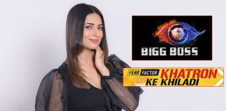 Here's Why We Will Never See Divyanka Tripathi In Bigg Boss & Khatron Ke Khiladi