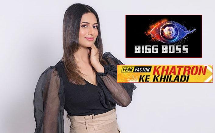 Here's Why We Will Never See Divyanka Tripathi In Bigg Boss & Khatron Ke Khiladi