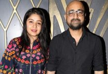 "Hitesh Sonik Breaks Silence On Divorce Rumours With Sunidhi Chauhan: ""I'm Too Busy Cleaning The House"""