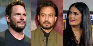 https://static-koimoi.akamaized.net/wp-content/new-galleries/2020/04/irrfan-khan-death-post-the-actor-passes-away-online-searches-boosts-002-1.jpg
