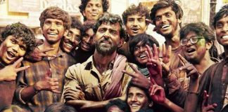 Hrithik Roshan Super 30 Will Be The First Bollywood Film To Entertain Chinese Audience Post Pandemic