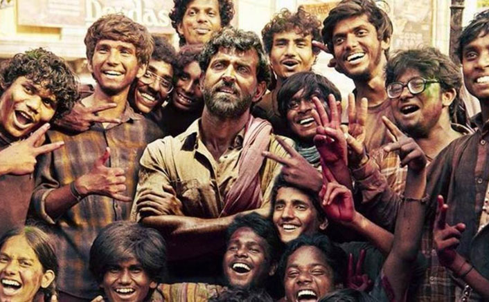 Hrithik Roshan's Super 30 To Be The FIRST Bollywood Film To Release In China Post Things Go Back To Normal