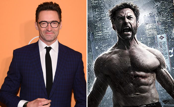 Hugh Jackman Would've Played Wolverine In Marvel Cinematic Universe But On THIS Condition