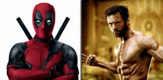Hugh Jackman's 'Wolverine' Role Details In Ryan Reynolds' Deadpool 3 REVEALED