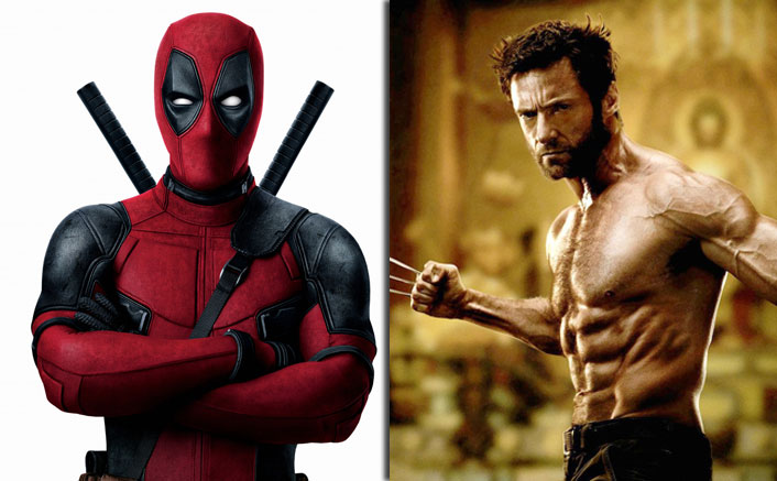 Hugh Jackman S Wolverine Role Details In Ryan Reynolds Deadpool 3 Revealed