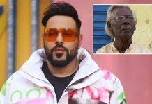I want Badshah to visit me and help me: 'Boroloker biti lo' creator Ratan Kahar