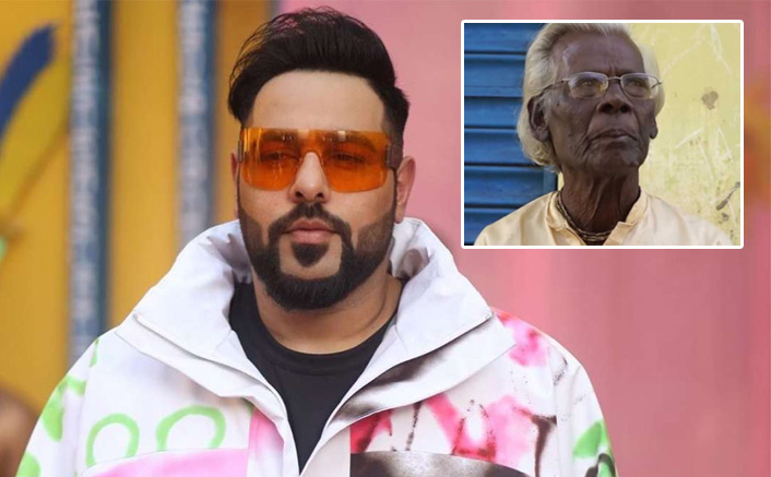 'Boroloker Biti Lo' Creator Ratan Kahar Wants Badshah To Help Him Monetarily Ending His Poverty