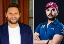I Will Always Bleed Blue: Yuvraj Singh Clarifies Over Supporting Shahid Afridi's Foundation