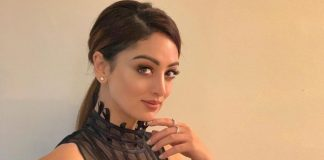 International Dance Day: Dabangg 2 Fame Sandeepa Dhar's Dance Video With Clone Filter Goes Viral