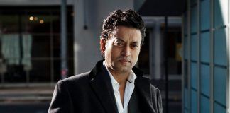 'Irrfan Bhai's perfect shots saved time on shoots that actors like me consumed in retakes: co-actor from DD days