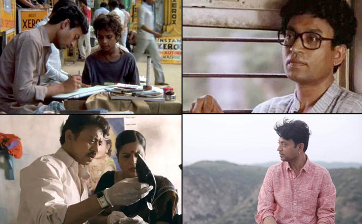 Irrfan Khan FACTS! Things That Made Us Fall In LOVE With The Idea Of Having Him In Films