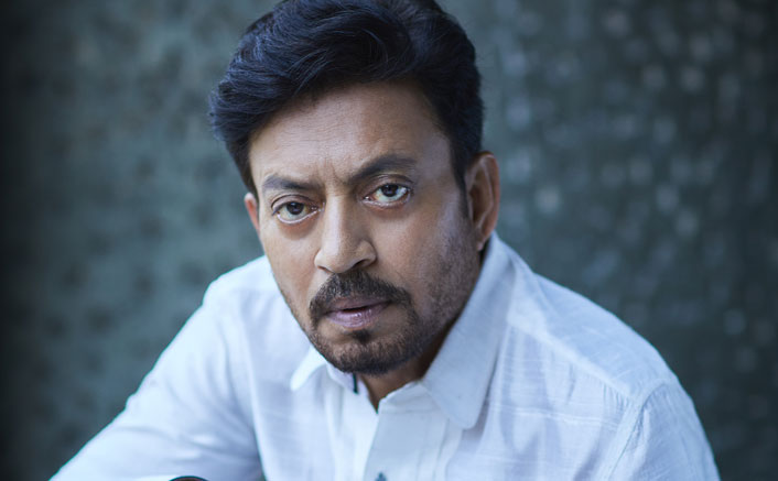 RIP Irrfan Khan: National School Of Drama Pays Heartfelt Tribute To Its Former Student