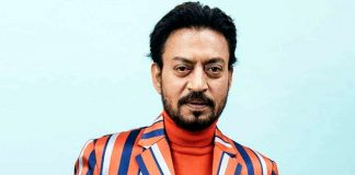 Irrfan Khan Pledges Support Towards The Friday Fast For Migrant Labourers