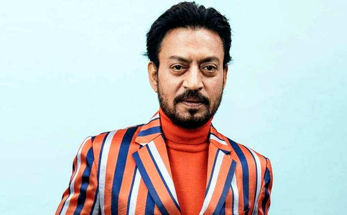 Irrfan Khan Health OFFICIAL Update: Actor Admitted To ICU Due To ...