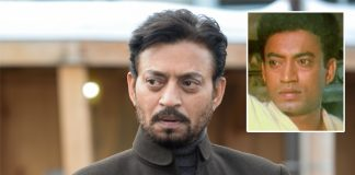 Irrfan Khan's Show Shrikant To Re-Run On Doordardhan, Channel Announces As A Homage