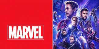 Is Marvel Entertainment Planning To Furlough Its Employees Amid Lockdown?