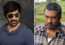Is Ravi Teja Getting Into Biju Menon's Shoes For Telugu Remake of Ayyappanum Koshiyum?