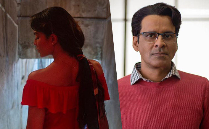 Jacqueline Fernandez & Manoj Bajpayee Starrer Netflix Movie Mrs Serial Killer's Trailer Release Date Announced