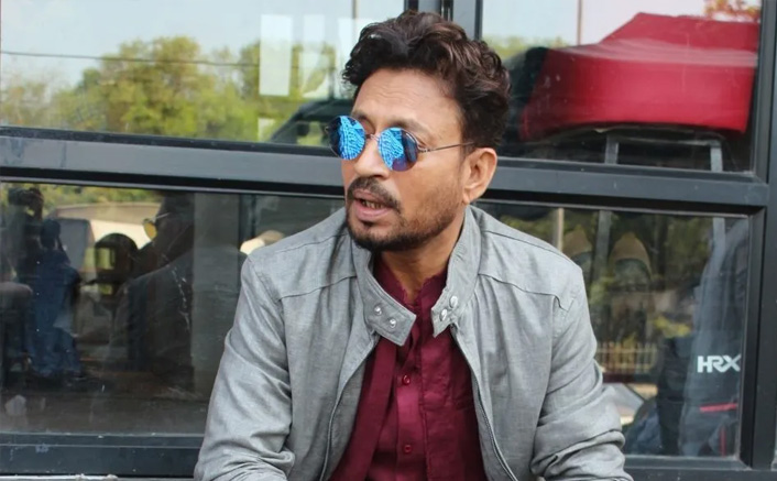 From Street Plays To Bollywood & Hollywood, Irrfan Khan's Journey As An Actor Has Been Inspiring & Commendable