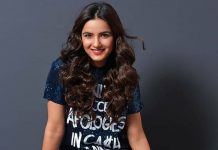Naagin Actress Jasmin Bhasin Has Found THIS Life-Changing & We're Rooting For It Too!