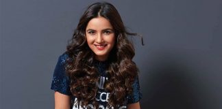 Jasmin Bhasin FINALLY Spills The Beans On Who She Is Dating & Here's All You Need To Know
