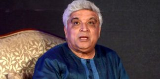 """Javed Akhtar Opens Up On His Mental State On ShabanaAzmi's Horrific Accident: """"The Whole Car Was Crushed, Had Become A Heap Of Junk"""""""