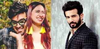 Jay Bhanushali Criticizes Actors Posing For Camera While Donating Food; Fans Think He Is Hinting Towards Paras & Mahira